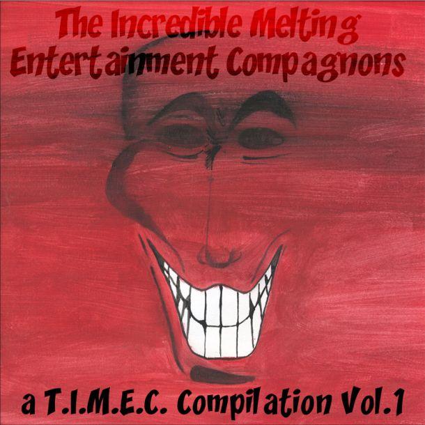 a t.i.m.e.c. compilation vol.1