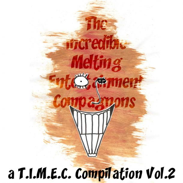 a t.i.m.e.c. compilation vol.2