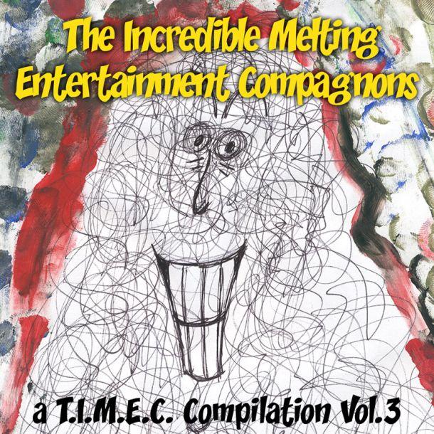 a t.i.m.e.c. compilation vol.3