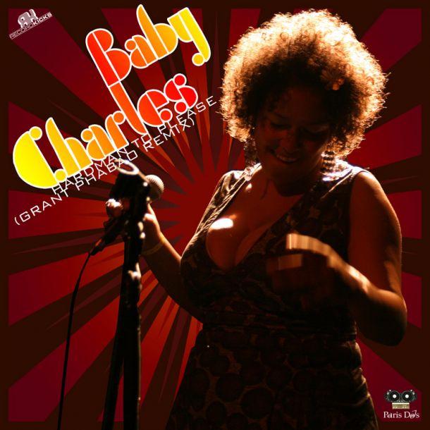 Baby Charles Grant Phabao Remix