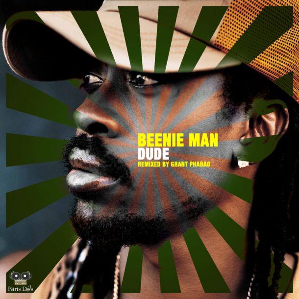 Beenie Man Dude Grant Phabao Remix