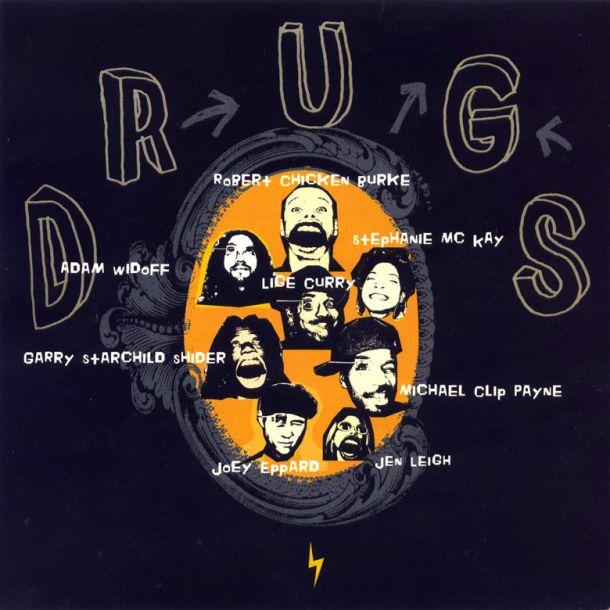 drugs a prescription for mis america remixes remix