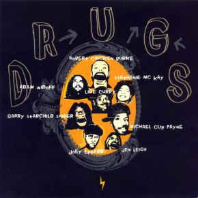 drugs a prescription for mis america remixes remix
