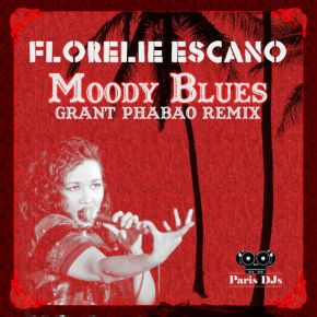 Florelie Escano Moody Blues Grant Phabao Remix