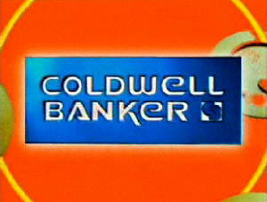 coldwell bankers recruiting