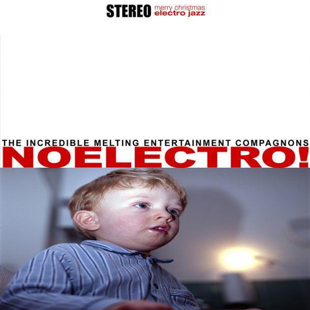 TIMEC Noelectro