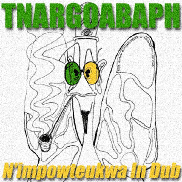 tnargoabaph n'impowteukwa in dub